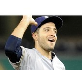 Ryan Braun releases written statement, says connection to Biogenesis wasconsulting-related | Steroids in baseball | Scoop.it