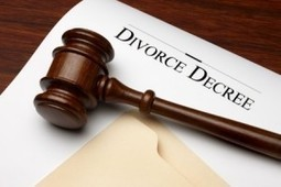 Should you legally separate before filing for divorce?   Elliot Heidelberger Law Office   Scoop.it