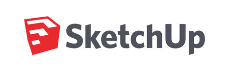 Bargain Basement BIM. SketchUP 2014 now has native IFC. | SketchUP 2014 and IFC. | Scoop.it