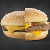 Behind the scenes of a McDonald's advertisement photoshoot | Digital Trends | Digital and Social Media Marketing focusing on Generation Y | Scoop.it