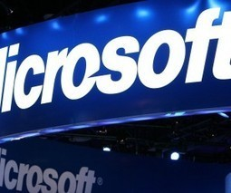 Microsoft launches GeoFlow for Excel, a tool for visualizing time-stamped 3D data built on Bing Maps | TIG | Scoop.it