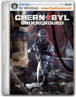 Chernobyl Underground Game - Free Download Full Version For PC | bebo | Scoop.it