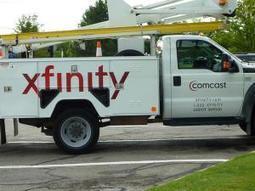 Raising Data Caps   BroadbandPolicy   Scoop.it
