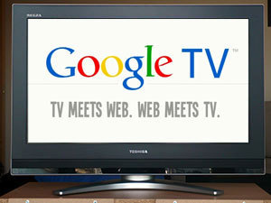 Google & WPP Team Up To Measure UK's Online & TV Cross-Platform Usage - HDTV Test | Richard Kastelein on Second Screen, Social TV, Connected TV, Transmedia and Future of TV | Scoop.it