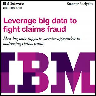 IBM – Banque et Assurance – Etudes et livres blancs - France | Banque Assurance 2.0 | Scoop.it