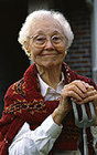 Today's 90-Somethings Seem Sharper Than Predecessors – WebMD | Ageless Life | Scoop.it
