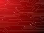 Accessibilità ai dati pubblici: Italia in ritardo | Stati Generali della Memoria Digitale | Rhit Genealogie | Scoop.it