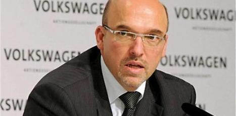 Volkswagen va enfin lancer une voiture à bas coûts   Branding News & best practices   Scoop.it