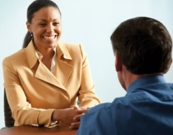 Start & End Your Interview Strong - Guaranteed!   perfect job solution   Scoop.it