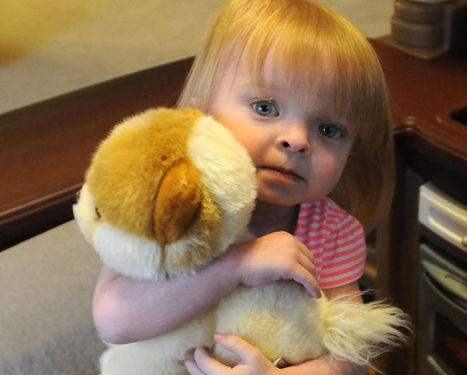 Benefit to help Manteno girl, 2, facing heart surgery - Kankakee Daily Journal | World-class Arterial Switch Operation Surgery in Bangalore, India | Scoop.it