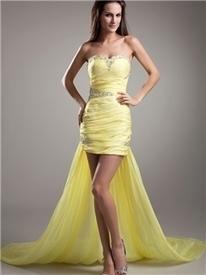 Women's Dresses, Cheap Fashion Dresses, Party Dresses Online Page 4 - Kisschic.com | Kisschic Fashion Dresses | Scoop.it