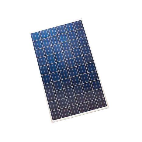 Thomson : des panneaux photovoltaïques français   Le flux d'Infogreen.lu   Scoop.it