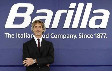 Se persino Guido Barilla non sa comunicare - Mattia Marasco | Social media culture | Scoop.it