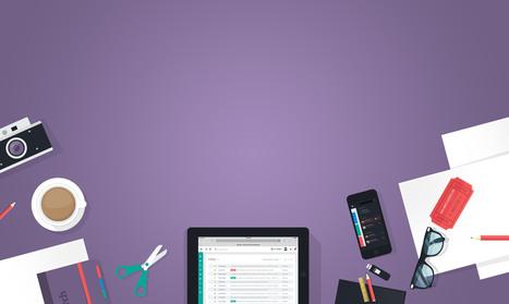 Online Work | Botangi | Scoop.it