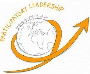 The Art of Participatory Leadership | Art of Hosting | Scoop.it