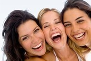 The power of laughter | Group Activities in Nursing Homes | Scoop.it