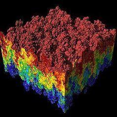 Scientific visualization - Wikipedia | DHHpC12 @ICHASS | Scoop.it