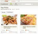 Coupons.com Acquires Pinterest-Like Recipe & Meal Planning Service KitchMe | TechCrunch | ALL ABOUT PINTEREST WITH PHILIPPE TREBAUL ON SCOOP.IT | Scoop.it