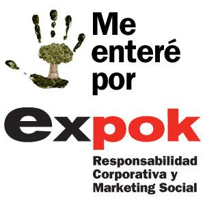 10 preguntas sobre empresas responsables y marketing con causa | ExpokNewsExpokNews | Marketing Sales and RRHH | Scoop.it
