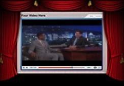 Marlon Wayans on Jimmy Kimmel Live PART 2   business   Scoop.it