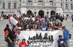 Saving Philadelphia Schools Through Tax Reform | Land & Site Value Tax | Scoop.it