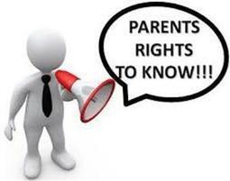 Noncustodial Parents Have Rights | Domestic Relations | Scoop.it