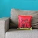 Buy Handmade Cushions Online | Buy Funky Cushions Online | Gifts | Scoop.it