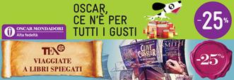 Le corde dell'Anima a Cremona: IV edizione - Mangialibri   Cremona News   Scoop.it
