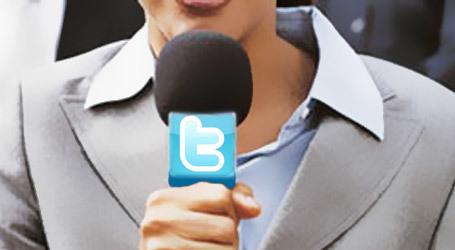 Les médias français ne rigolent plus avec les réseaux sociaux | Presse et médias sociaux | Scoop.it