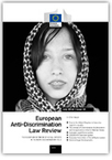 European anti-discrimination law review - Fundamental rights - EU Bookshop | European Documentation Centre (EDC) | Scoop.it