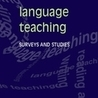 Research and Applied Linguistics