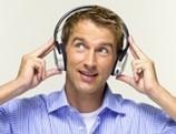 ¿Por qué la música nos provoca placer? | Neurotransmisores de  la felicidad | Scoop.it