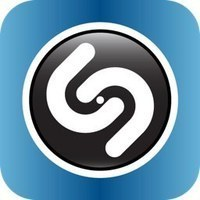 Shazam: from gimmick to major player | Marketing in digital | Scoop.it