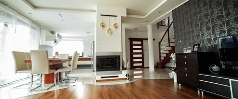 Cheema Builders ilford London - Loft Conversation, Kitchen Extension, Bathroom and Plumbing   pojjakhanna   Scoop.it