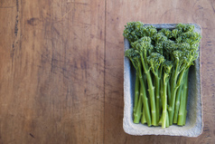 """14 Non-Dairy Foods That Are High in Calcium (""""good news for the elderly, women and vegans"""")   Green Consumer Forum   Scoop.it"""