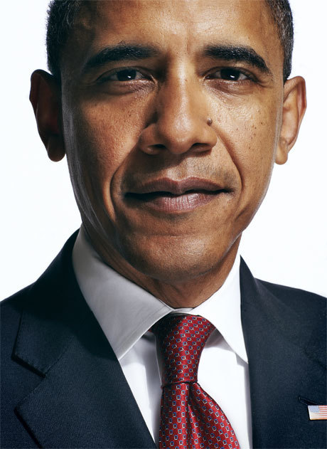 The Lethal Presidency of Barack Obama--And An American Story   Littlebytesnews Current Events   Scoop.it