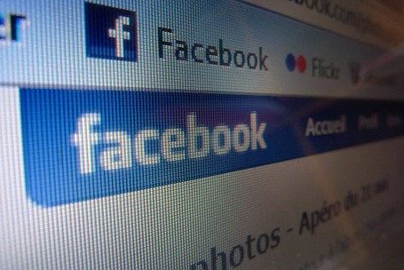 Not on Facebook? You Could be Deemed 'Dangerous' | this curious life | Scoop.it