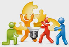 #RRHH #Pymes #Empresas ¿Por qué es importante la implementación de cambios? | Making #love and making personal #branding #leadership | Scoop.it