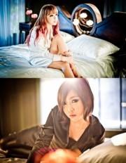 "YG Entertainment ""2NE1 Comeback with Complete Transformed Image"" - KpopStarz | Grimes Music & Social Media Scoop | Scoop.it"