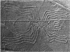Das Geheimnis der Nazca-Ebene | Nervenfutter | Scoop.it