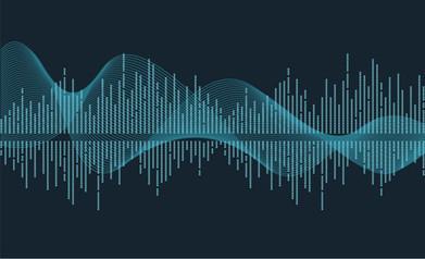 6 tools to make digital audio more social | Radio, Sound & Media | Scoop.it