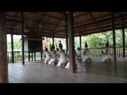 EPOC: Nginn Karet Foundation For Cambodia | EPOC - Extraordinary People | Scoop.it