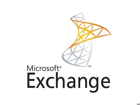 The big Exchange 2013 public folders question: migrate or remove? | Content migration between servers SharePoint to SharePoint | Scoop.it