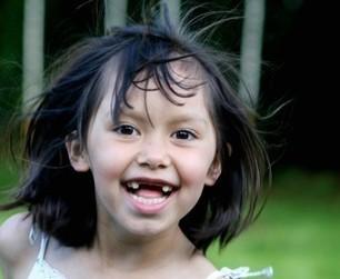 Un lien entre vitamine D et autisme | Toxique, soyons vigilant ! | Scoop.it