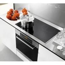 Gaggenau Ovens | Luxury Kitchens | Scoop.it