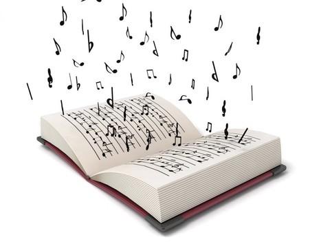 Musica fix: Music in translation | Translation & Interpreting | Scoop.it