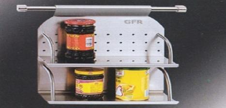Phụ kiện tủ bếp wellmax PK190 | Sản phẩm phụ kiện bếp xinh, Phụ kiện tủ bếp, Phụ kiện bếp, Phukienbepxinh.com | PHỤ KIÊN TỦ BẾP WELLMAX - TỦ ĐỒ KHÔ NHIỀU TẦNG - CHÉN ĐĨA TỦ BẾP | Scoop.it