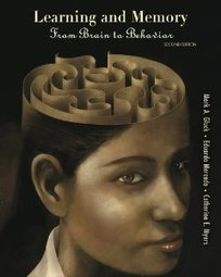 Test Bank For » Test Bank for Learning and Memory, 2nd Edition : Gluck Download | health | Scoop.it