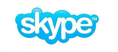 Los cibercriminales están usando para el mal Skype | Ciberseguridad + Inteligencia | Scoop.it