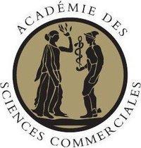(DE)-(FR)-(ES)-(IT) - Dictionnaire Commercial | dictionnaire-commercial.com | translations | Scoop.it